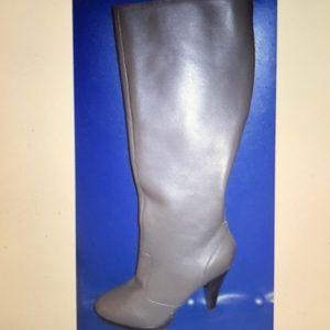 Damens's Victoria's Secret Platform Stiefel on Poshmark Poshmark Poshmark 5362fb